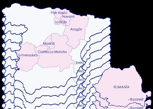 mapas_0